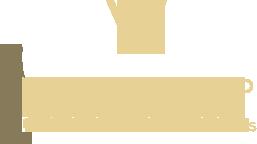 Wallop.fr Logo